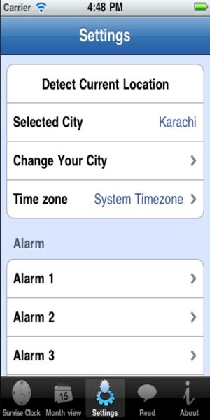 appx clock setting_iphone